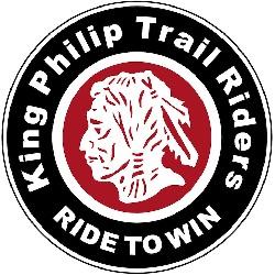 The KPTR Legacy